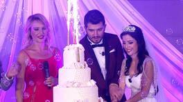 Kısmetse Olur Düğün