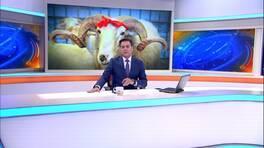 Kanal D Ana Haber Bülteni - 06.09.2016