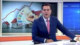 Kanal D Ana Haber Bülteni - 09.09.2016