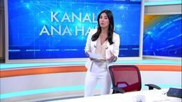 Kanal D Ana Haber Bülteni - 13.09.2016