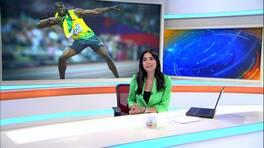 Kanal D Ana Haber Bülteni - 14.09.2016