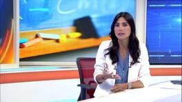Kanal D Ana Haber Bülteni - 16.09.2016