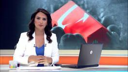 Kanal D Ana Haber Bülteni - 17.09.2016
