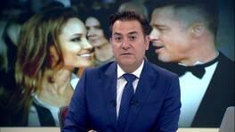 Kanal D Ana Haber Bülteni - 22.09.2016