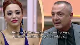 Kısmetse Olur Haftanın Finali Fragmanı-25.09.2016