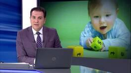 Kanal D Ana Haber Bülteni - 03.10.2016