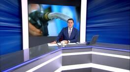 Kanal D Ana Haber Bülteni - 05.10.2016