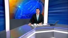 Kanal D Ana Haber Bülteni - 07.10.2016