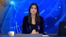 Kanal D Ana Haber Bülteni - 08.10.2016