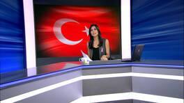 Kanal D Ana Haber Bülteni - 09.10.2016
