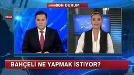 Kanal D Ana Haber Bülteni - 12.10.2016