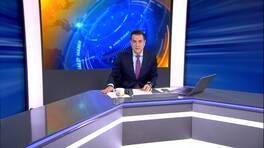 Kanal D Ana Haber Bülteni - 13.10.2016