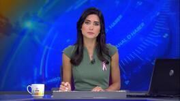 Kanal D Ana Haber Bülteni - 15.10.2016