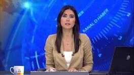 Kanal D Ana Haber Bülteni - 16.10.2016