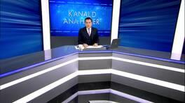 Kanal D Ana Haber Bülteni - 19.10.2016