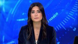 Kanal D Ana Haber Bülteni - 22.10.2016