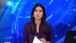 Kanal D Ana Haber Bülteni - 23.10.2016