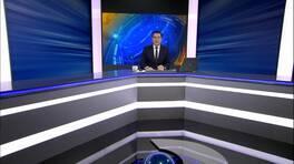 Kanal D Ana Haber Bülteni - 25.10.2016