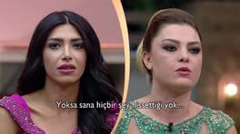 Kısmetse Olur Haftanın Finali Fragmanı - 30.10.2016