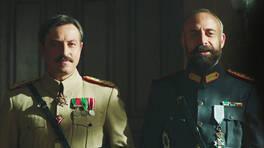 Cevdet'in İki Yüzü!