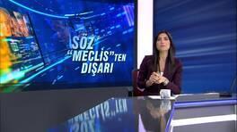 Kanal D Ana Haber Bülteni - 05.11.2016