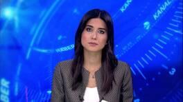 Kanal D Ana Haber Bülteni - 06.11.2016