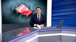 Kanal D Ana Haber Bülteni - 07.11.2016