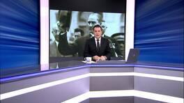 Kanal D Ana Haber Bülteni - 10.11.2016
