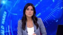 Kanal D Ana Haber Bülteni - 12.11.2016