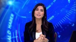 Kanal D Ana Haber Bülteni - 13.11.2016