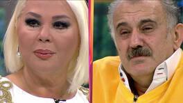Faik Öztürk ilk kez Renkli Sayfalar'da açıkladı!