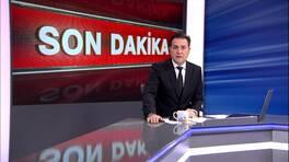 Kanal D Ana Haber Bülteni - 22.11.2016