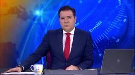 Kanal D Ana Haber Bülteni - 29.11.2016