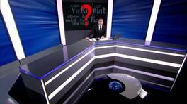 Kanal D Ana Haber Bülteni - 30.11.2016