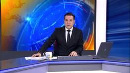 Kanal D Ana Haber Bülteni - 02.12.2016