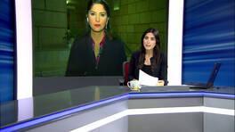 Kanal D Ana Haber Bülteni - 10.12.2016