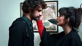 Melisa, Kerim'e aşkını itiraf etti!