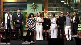 16.12.2016 / Beyaz Show