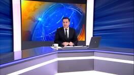 Kanal D Ana Haber Bülteni - 16.12.2016