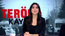Kanal D Ana Haber Bülteni - 17.12.2016