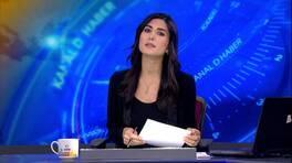 Kanal D Ana Haber Bülteni - 18.12.2016