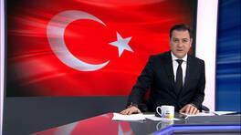Kanal D Ana Haber Bülteni - 20.12.2016