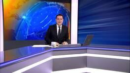 Kanal D Ana Haber Bülteni - 23.12.2016