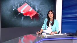 Kanal D Ana Haber Bülteni - 24.12.2016