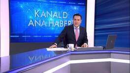 Kanal D Ana Haber Bülteni - 27.12.2016