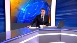 Kanal D Ana Haber Bülteni - 28.12.2016