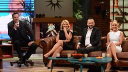 30.12.2016 / Beyaz Show