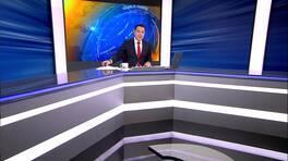 Kanal D Ana Haber Bülteni - 05.01.2017