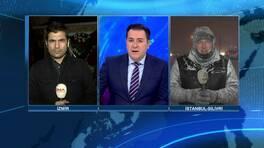 Kanal D Ana Haber Bülteni - 06.01.2017