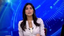 Kanal D Ana Haber Bülteni - 07.01.2017